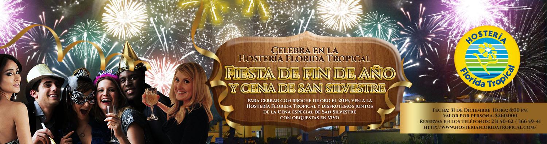 Hostería en Santa Fé de Antioquia